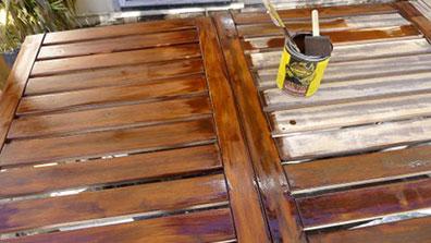 Diy Jarrah Wood Stain Pdf Download Wooden Pool Table Light