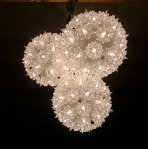 3-Hanging-light-ball-chandelier