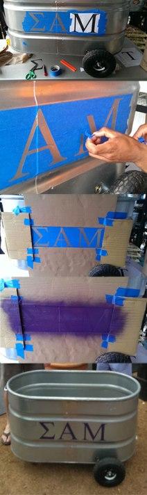 Sammy-Stencil-2