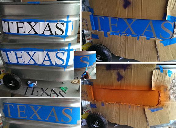Texas-Stencil-2