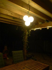 weather-safe-outdoor-chandelier
