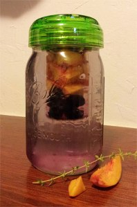 Infused-water-done