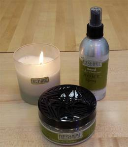 Fresh-Wave-Spray-Gel-and-Candle