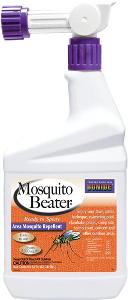 mosquito Beater RTS.png
